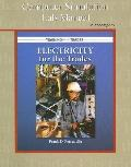 Computer Simulation Lab Manual to Accompany Electricity for the Trades