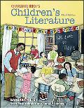 Charlotte Huck's Children Literature With Literature Database