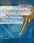 Introduction to Crytography and Network Security