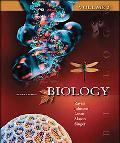 Plant Biology and Animal Biology