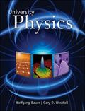 Student Solutions Manual to accompany University Physics