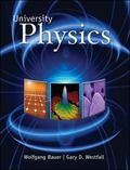 Student Solutions Manual to accompany University Physics