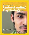 Essent Understand Psychology