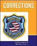 Corrections in the 21st Century (Hardcover)