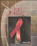 AIDS Update 2008