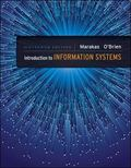 Introduction to Information Systems Introduction to Information Systems