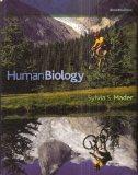 Human Biology, Eleventh Edition