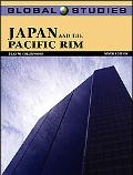 Japan and the Pacific Rim