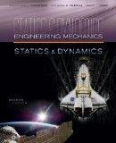 Engineering Mechanics: Statics and Dynamics