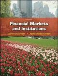 Financial Markets&institutions