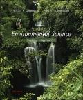 Prin Environmental Science