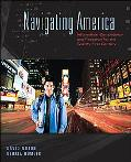 Navigating America: Information Competency and Research for