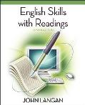 English Skills With Readings Update