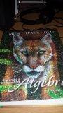 Beginning and Intermediate Algebra, 3rd Edition