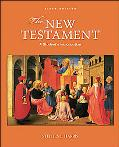 New Testament: A Student's Introduction