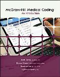 McGraw-Hill Medical Coding