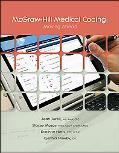 McGraw-Hill Medical Coding: Moving Ahead