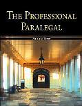 Professional Paralegal