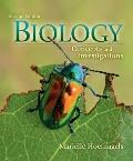Biology : Concepts and Investigations