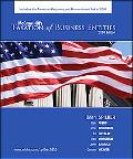 Taxation of Business Entities, 2010 Edition
