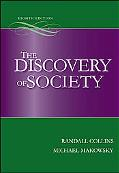 The Discovery of Society