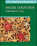 Social Cognition, from Brains to Culture