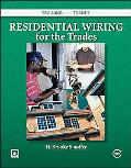 Residential Wiring for the Trades