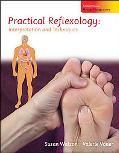Practical Reflexology