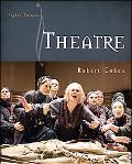Theatre (Theatre (McGraw-Hill))