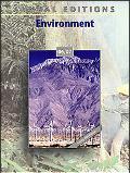 Environment 06/07