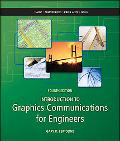 Introduction to Graphics Communications for Engineers (B. E. S. T Series)