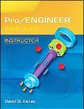 Pro/ Engineer Wildfire Instructor