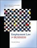 Employment Law for Bu