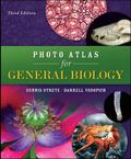Photo Atlas for General Biology