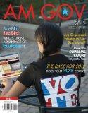 AM GOV 2012