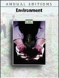 Environment 05/06