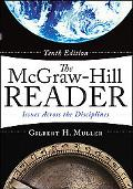 McGraw-Hill Reader
