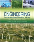 Engineering Fundamentals and Problem Solv