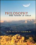 Philosophy The Power of Ideas