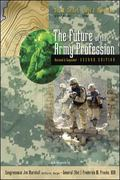 Future of the Army Profession
