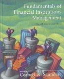 Wall Street Edition to accompany Fundamentals of Financial Management