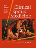 Clinical Sports Medicine-revised