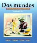 DOS Mundos: A Communicative Approach