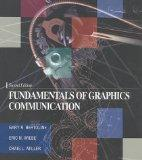 Fundamentals of Graphics Communication - Second Edition