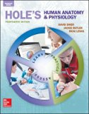 Hole's Human Anatomy and Physiology 2016 (AP Hole's Essentials of Human Anatomy & Physiology)