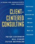 Client-centered Consulting