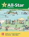 All Star 3 Student Book