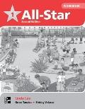 All-Star 1 Workbook