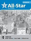 All-Star 2 Workbook