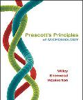 Prescott's Principles of Microbiology